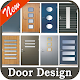 Download Modern Minimalist Door Design For PC Windows and Mac