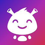 Friendly for Instagram 1.0.9 (Unlocked)
