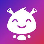 Friendly for Instagram 1.1.9 (Premium) (SAP)