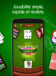 BlackJack! APK Download – Free Card GAME for Android 1