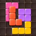 Blocks Mania icon