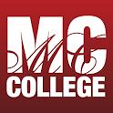 MC College icon