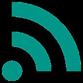 Network Status Listener