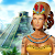 Treasures of Montezuma 2 Free file APK for Gaming PC/PS3/PS4 Smart TV