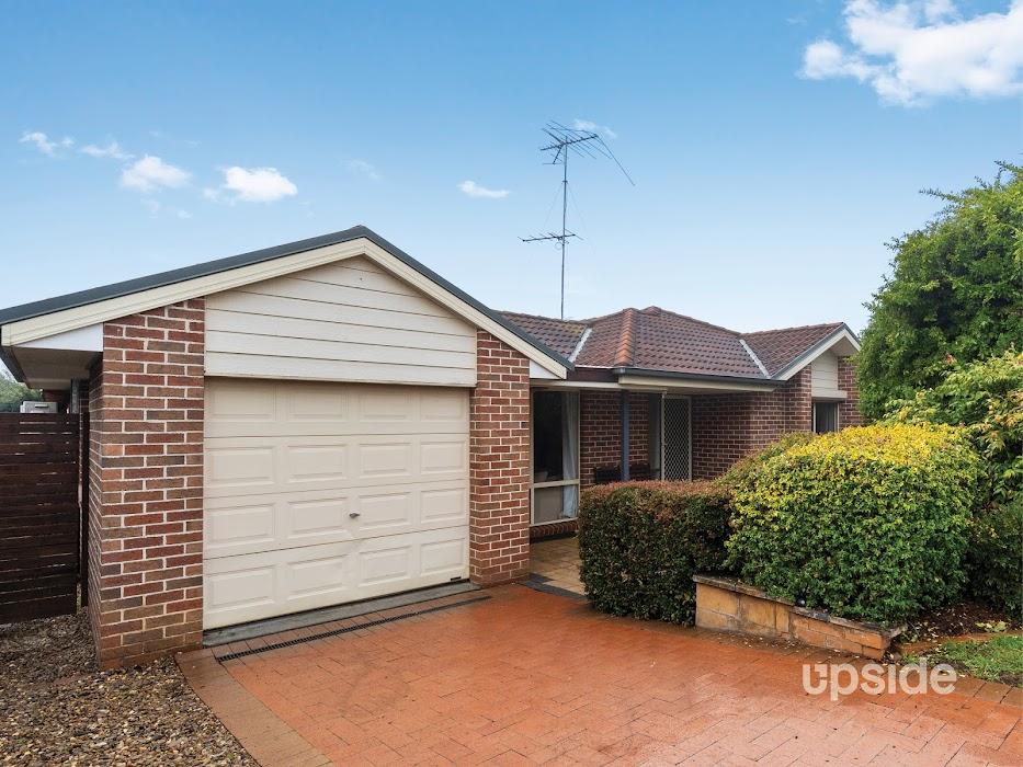 Main photo of property at 24 Kent Road, Narellan Vale 2567