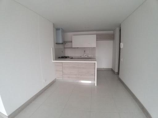 apartamento en arriendo el chocho 679-29402