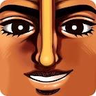 ハニワほるほる icon