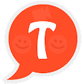 Free Tango Chat Video Guide icon