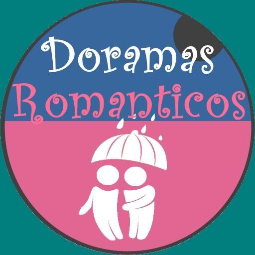 Icon for Doramas Romanticos
