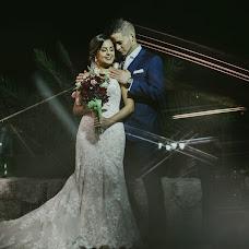 Wedding photographer Gil Veloz (gilveloz). Photo of 31.10.2017