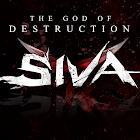SIVA : The God Of Destruction