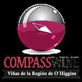 Compass Wine