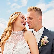 Wedding photographer Joke van Veen (van_veen). Photo of 06.08.2014