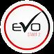 Evo-Start 2