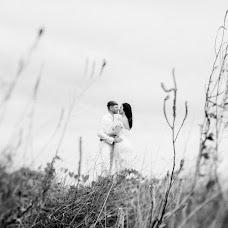 Wedding photographer Nikita Sinicyn (nikitasinitsyn). Photo of 18.03.2018