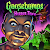 Goosebumps HorrorTown - The Scariest Monster City! file APK Free for PC, smart TV Download