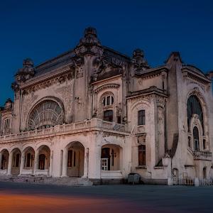 Casino Constanta-1.jpg