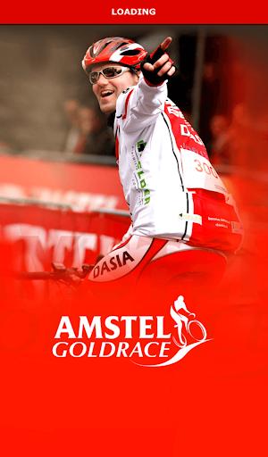 Amstel Gold Race Toerversie