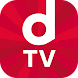 dTV(ディーティービー) 映画、ドラマ、アニメ、韓国ドラマが見放題