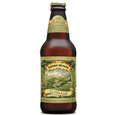 Logo of Sierra Nevada Glissade Golden Bock