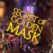 Secret Of Golden Mask