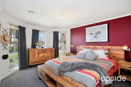 Photo of property at 179 Warrandyte Road, Langwarrin 3910