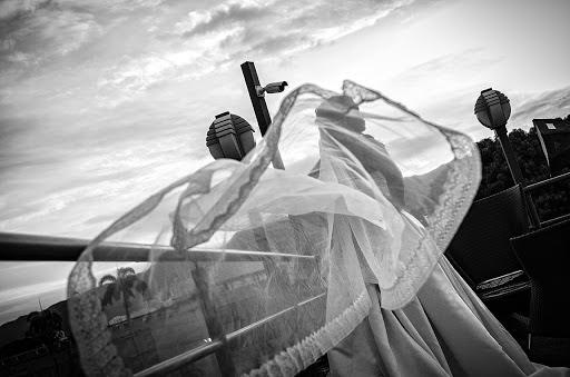 Fotógrafo de bodas Jean carlos Rodriguez (jeancarlosrod). Foto del 27.06.2017