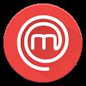 MasterChef icon