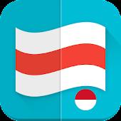 Unduh Bendera dan Ibukota Kuis Dunia Gratis