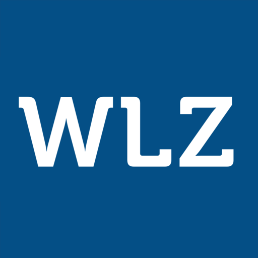WLZ-Online Android APK Download Free By Ippen Digital