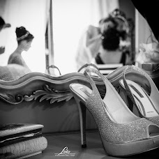 Wedding photographer Maurizio Crescentini (FotoLidio). Photo of 22.06.2018