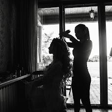 Vestuvių fotografas Aleksandr Saribekyan (alexsaribekyan). Nuotrauka 07.02.2019