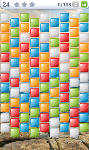Blocks Breaker  screenshots 2