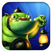 Download Full Despicable Day  APK