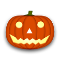 Halloween Pumpkin Carver icon