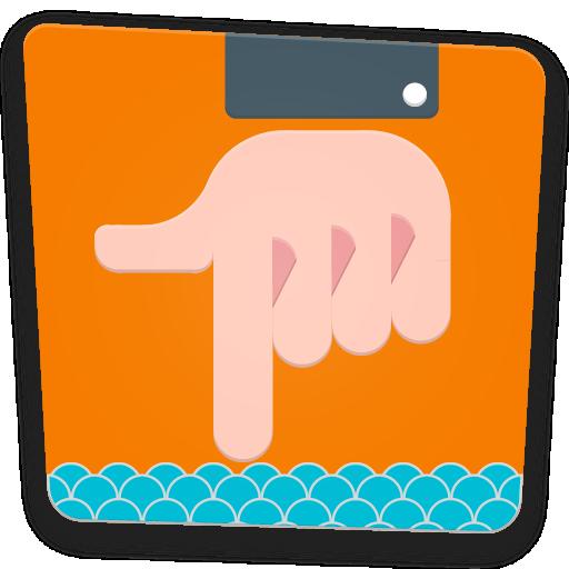 BurbujApp Pro