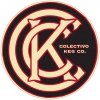 Logo of Colectivo Keg The Curtis