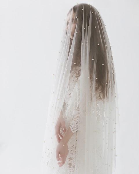 婚禮攝影師Svetlana Gres(svtochka)。17.03.2019的照片