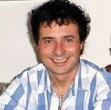 Livio Cicala