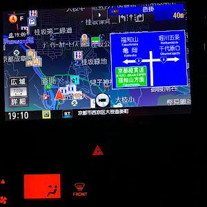タントカスタム LA600S RSトップエディションSAⅢのカスタム事例画像 イズch【毎日放送】さんの2020年05月07日19:13の投稿