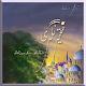 Faqeer Nagri - Sarfraz A Shah Urdu Novel for PC-Windows 7,8,10 and Mac