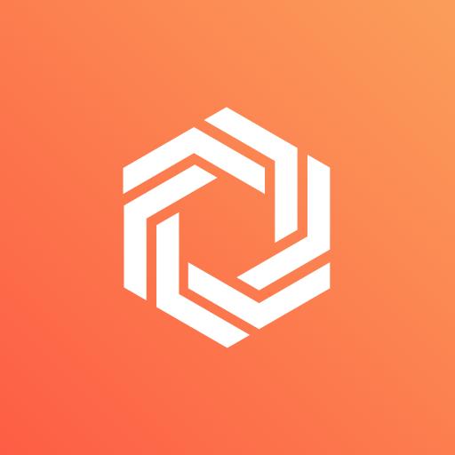 Crystalnix Limited avatar image