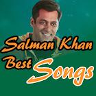 All Songs of Salman khan icon