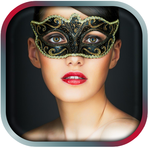 Face Mask Photo Editor Effects (app)