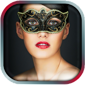 Face Mask Photo Editor Effects