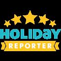 Urlaub & Reise Schnäppchen icon