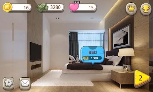 Foto do 3D Home Design 2019 - Dream House Building