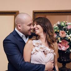 Wedding photographer Ivan Shevchenko (ivanshevchenko). Photo of 23.05.2014