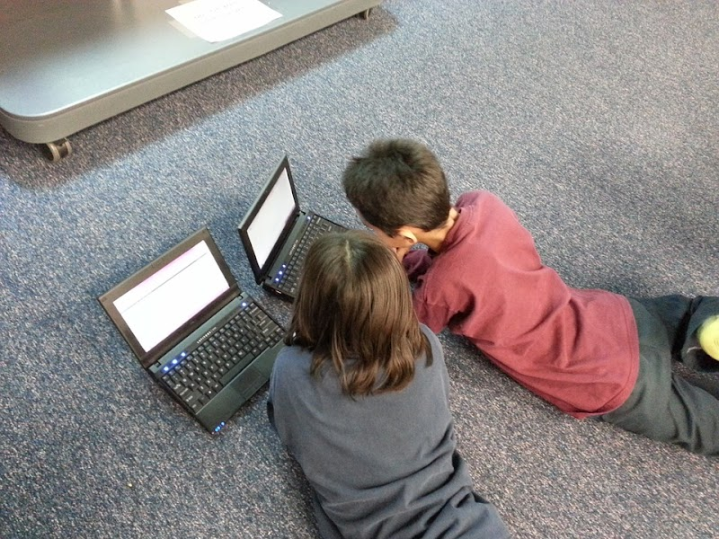 Take Control Of Tech Before It Takes Control Of Your Kids