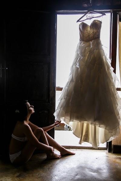 Wedding photographer Victor Rodriguez urosa (victormanuel22). Photo of 12.03.2020